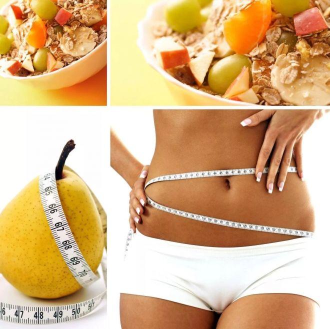 Как Похудеть Принимая Витамин Е. Инструкция к витамину Е – важные правила приема