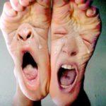 pochemu-poteyut-ladoni-ruk-u-muzhchin-e1508527485240 Когда сильно потеют руки и ноги