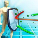 revmatizm-simptomy-u-vzroslykh-kakie-i-lechenie-e1591512090309 Ревматизм - симптомы, причины и лечение