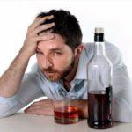 pochemu-postoyanno-khochetsya-alkogolya-e1596369449217 Почему мы стремимся к алкогольным напиткам?