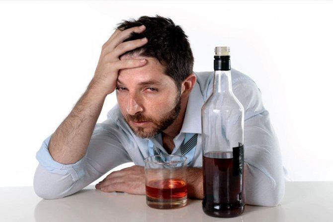 Как мотивировать любимого человека на ограничение или прекращение употребления алкоголя?