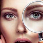 kosoglazie-u-detej-prichiny-i-lechenie-e1578155444531 Бегущие глазки или косоглазие у ребенка
