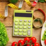 problema-ozhireniya-lyudej-v-mire-e1579194389176 Избыточный вес - прямой путь к ожирению